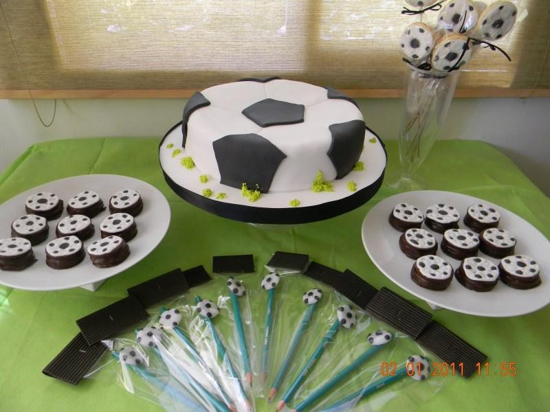 http://futbolfueradelugar.files.wordpress.com/2013/09/0984d-083.jpg?w=800&h=600
